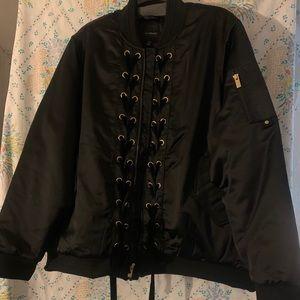 Lane Bryant jacket size 22/24